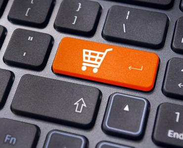 Melhorar Conversões de Websites E-commerce